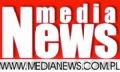 MediaNews