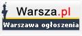 Praca Warszawa