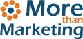 morethanmarketing