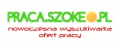 Praca.szokeo.pl