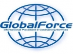 GlobalForce Services Sp. z o. o.